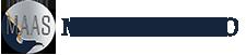 Maas Luciano Logo