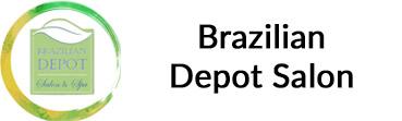 Brazilian Depot