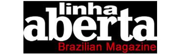 Linha Aberta Magazine
