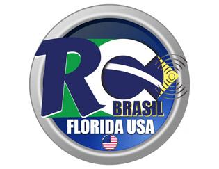 Radio RC Brasil