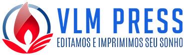 VLM Press - Editora Brasileira nos Estados Unidos