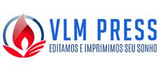 VLM Press